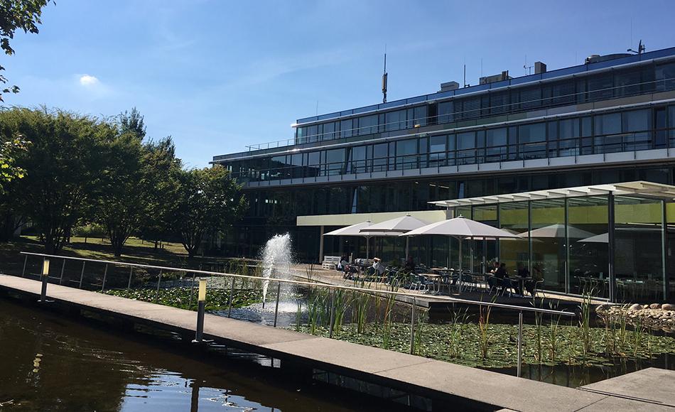Werbeagentur Antje & Helden in Ettlingen